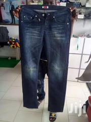 Men Jeans | Clothing for sale in Central Region, Awutu-Senya