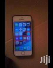 iPhone 5s | Mobile Phones for sale in Eastern Region, Kwahu West Municipal