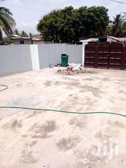Spacious Three Bedroom For Ur Satisfaction | Houses & Apartments For Rent for sale in Greater Accra, Nungua East
