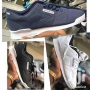 Reebok  40 -44 | Clothing for sale in Greater Accra, Adenta Municipal
