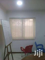Window Blinds | Home Accessories for sale in Greater Accra, Darkuman
