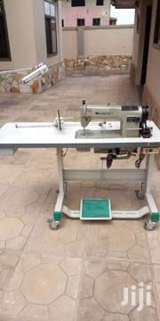 Toyota Electric Sewing Machine | Home Appliances for sale in Greater Accra, Tema Metropolitan