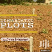 Buy Good Lands @ Tsopoli Airport | Land & Plots For Sale for sale in Greater Accra, Ashaiman Municipal