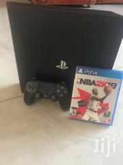 PS4 Pro 1TB | Video Game Consoles for sale in Greater Accra, Kotobabi