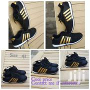 Sport Shoe   Shoes for sale in Greater Accra, Nungua East