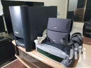 Bose PS 321 | Audio & Music Equipment for sale in Greater Accra, Ga West Municipal