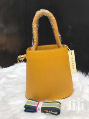 Bucket Bags From Susen | Bags for sale in Greater Accra, Adenta Municipal
