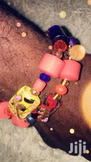 JUDER BEADS | Watches for sale in Brong Ahafo, Sunyani Municipal