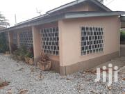 3 BEDROOM HOUSE FOR SALE AT NYANIBA ESTATES | Houses & Apartments For Sale for sale in Greater Accra, Osu