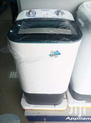 New Washing Machines | Home Appliances for sale in Greater Accra, Accra Metropolitan