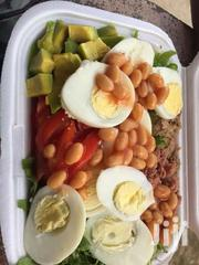 Healthy Snacks | Meals & Drinks for sale in Greater Accra, Odorkor