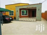3 Bedroom House @ Lakeside Ashaley Botwe | Houses & Apartments For Sale for sale in Greater Accra, Adenta Municipal