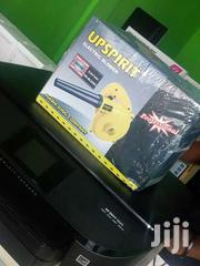 Upspirit Air Blower | Electrical Tools for sale in Greater Accra, Odorkor