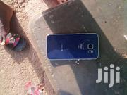 I Need Samsung GALAXY S6 Screen To Buy   Clothing Accessories for sale in Central Region, Cape Coast Metropolitan