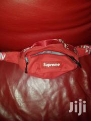 Supreme Waist Bag | Bags for sale in Greater Accra, Kwashieman
