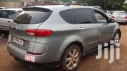Station Wagon Subaru  Tribeca B9 | Cars for sale in Greater Accra, Tema Metropolitan