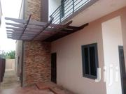 4 Bedroom House For Sale At Oyarifa | Houses & Apartments For Sale for sale in Greater Accra, East Legon