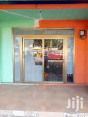 Office Space Or Shop Inside Abeley | Commercial Property For Sale for sale in Greater Accra, Abelemkpe