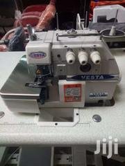 Brand New Industrial Knitting Machine | Makeup for sale in Greater Accra, Accra Metropolitan