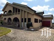 10 Rooms Office At West Legon Renting | Commercial Property For Rent for sale in Greater Accra, Accra Metropolitan