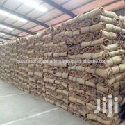 Unbranded Jute Sacks For Sale | Farm Machinery & Equipment for sale in Greater Accra, Odorkor