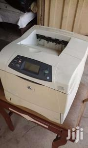 Printer | Computer Accessories  for sale in Ashanti, Kumasi Metropolitan