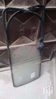 H200 Side Glass Window   Vehicle Parts & Accessories for sale in Greater Accra, Ledzokuku-Krowor