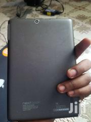 Next Book | Tablets for sale in Central Region, Awutu-Senya