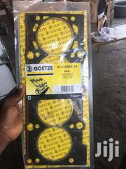Bmw M40 Head Gasket   Vehicle Parts & Accessories for sale in Greater Accra, Abossey Okai