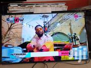 """SAMSUNG 60UHD/HDR 4K SMART TV"""" 