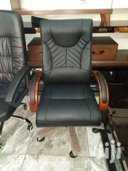 Executive Office Chair | Furniture for sale in Greater Accra, Agbogbloshie