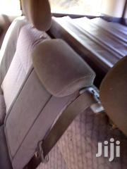 Opel Vauxhall | Cars for sale in Brong Ahafo, Tano South