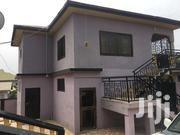 Five Bedroom With Two Storey Building For Sale @ Effiduase | Houses & Apartments For Sale for sale in Ashanti, Sekyere East