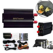 GPS Vehicle Tracker | Vehicle Parts & Accessories for sale in Ashanti, Kumasi Metropolitan
