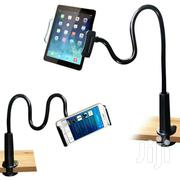 Tablet Holder   Accessories for Mobile Phones & Tablets for sale in Greater Accra, Ga East Municipal