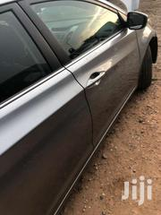 Hyndai Elantra   Vehicle Parts & Accessories for sale in Greater Accra, Roman Ridge