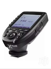 Godox Xpro High Speed Trigger For Nikon | Cameras, Video Cameras & Accessories for sale in Greater Accra, Kotobabi