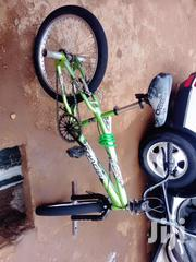 CHAOS FS20 BMX BIKE | Sports Equipment for sale in Greater Accra, Accra new Town