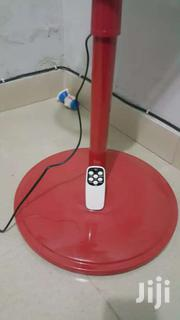 Nasco Remote Fan | Home Appliances for sale in Greater Accra, East Legon
