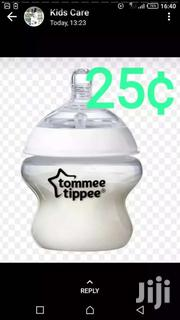 150 Ml Tommee Tippee  Feeding Bottle | Children's Clothing for sale in Greater Accra, Agbogbloshie