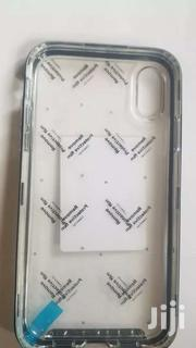 Caseology Case For iPhone XR   Accessories for Mobile Phones & Tablets for sale in Greater Accra, Nii Boi Town