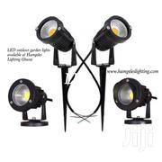 LED Garden Lights Available At Hamgeles Lighting Ghana   Home Accessories for sale in Greater Accra, Airport Residential Area