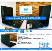 Acer E-15 | Laptops & Computers for sale in Greater Accra, Achimota
