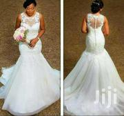 Wedding Gown | Wedding Wear for sale in Greater Accra, Teshie-Nungua Estates