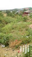 Land For Sale At Very Cheap And Affordable Price At Nsawam | Land & Plots For Sale for sale in Ga South Municipal, Greater Accra, Ghana