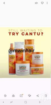 Cantu Power Set | Makeup for sale in Greater Accra, South Labadi