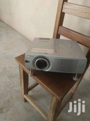 Sony Projector | TV & DVD Equipment for sale in Greater Accra, Ashaiman Municipal