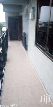VVIP Chamber And Hall Self Contained For Rent | Houses & Apartments For Rent for sale in Central Region, Awutu-Senya