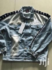 Jeans Jackets | Clothing for sale in Greater Accra, Okponglo