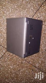 New Lenovo Ideapad 330 Labtop | Tablets for sale in Greater Accra, Osu
